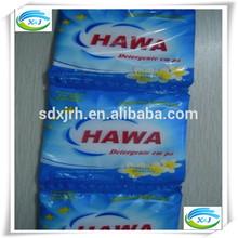Niza lavadora de alto rendimiento en polvo a eliminar manchas de mármol