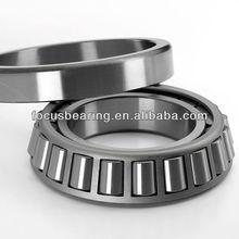 NSK bearing 31319 Tapered Roller Bearings