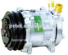 High Quality auto ac compresor(505,5H09)