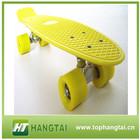 "22""x6"" Custom Penny Skateboard Complete--- High Quality"