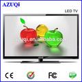بوصة لسامسونجحالات 42 الكامل hd تلفزيون ال سي دي المصنوعة في الصين