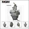 OEM Quality for yamaha YBX carburetor,50cc motorcycles japan