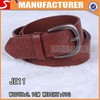 western style new products women belts leather moroccan belts