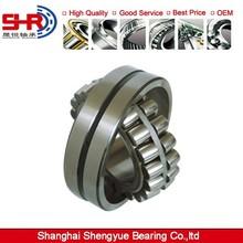 Cheap price sprag clutch bearing 60x110x28mm roller gmb bearing 22212