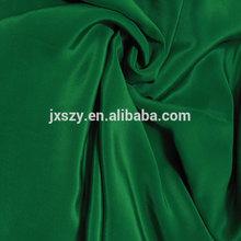 plain dye double silk georgette fabric