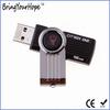 Original usb flash (XH-USB-018)