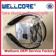 Wholesale High Quality blutooth 4.0 bluetooth headset with call recording