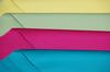 100%cotton garment fabrics
