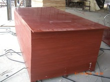 concrete formwork film faced plywood marine waterproof plywood
