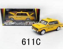 Diecast model cars, die cast car scale models, metal toy car