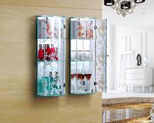 Unparalleled aluminum profile for sliding wardrobe factory