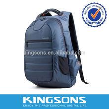 Latest model backpack laptop bag