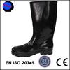PVC boot/rain boots/work boots