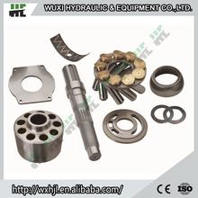 Wholesale Products A4V40,A4V56,A4V71,A4V90,A4V125,A4V250 hydraulic part,repair kit