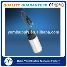 OEM Quality Fuel Pump 0580454008 For Fiat