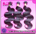 migliore vendita di prodotti in italia acquisto al dettaglio sito cinese 6a vergine brasiliana vergine capelli onda del corpo