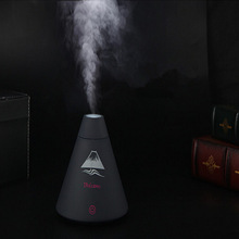 Hot Sale Shenzhen Factory 160ml Portable USB Air Aroma Reed Diffuser