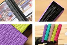 Fuji instax mini self adhesive sheets photo album