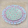 custom porcelain printing plates,ceramics.custom print melamine plates melamine plate printing