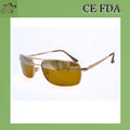 2014 neue Design-Treiber Auge- geschützt anti-glare Nachtfahrten brille