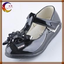 wenzhou shoe factory wholesale children shoes dropship