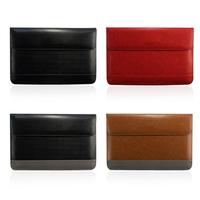 wholesale leather case for ipad mini manufacturer animal shape case for ipad mini minion case