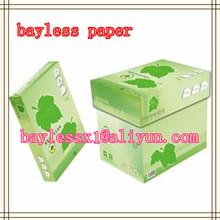 excellent smart copy a4 pape paperline a4 copy paper customized