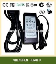 Output AC Adaptor 20V 1.5A