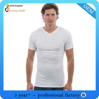 custom v-neck bamboo t shirts, 100% bamboo t-shirts wholesale