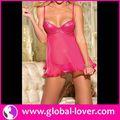atacado alta qualidade brasil fabricante de lingerie