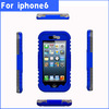 /product-gs/2014-wholesale-phone-waterproof-case-for-apple-iphone-6-iphone6-60047727256.html