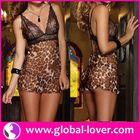 Fashion bulk lingerie wholesale