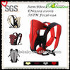 baby travel carrier wholesale price
