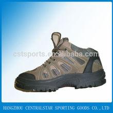 di cuoio ingrosso mens impermeabile le migliori scarpe da trekking