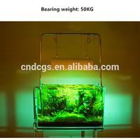 DICI lamp hanger aquarium stainless steel fish aquarium kits