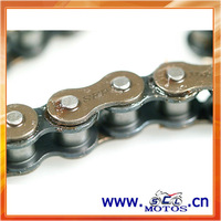 Motorcycle Drive Chain 428H SCL-2012120273