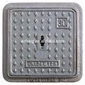 b125 c250 d400 e600 f900 en124 decorativos exteriores cobre bem com en124 as3996 bvqi
