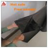 1.0mm-3.0mm self adhesive waterproof bitumen tar paper