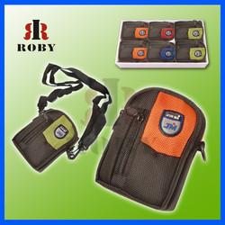 Canvas Waterproof Camera Bag