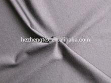 silk viscose blend jersey fabric with soft handfeel