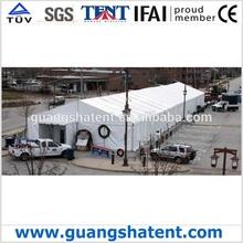 portable huge construction huge warehouse for rent