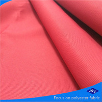 2016 New Design Fabric for garment/Walmart Fabric