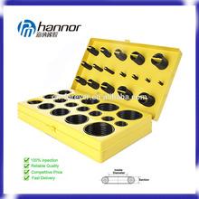 o ring kit AS568,rubber o ring,nbr o ring kit,viton o ring,rubber o ring box,rubber o ring case