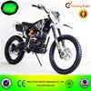 Hot sale High Quality Dirt bike KTM Electric & Kick start 250cc dirt bike pit bike motorcycle for sale cheap