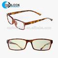 Las mujeres de acetato de gafas de marco( artículo no. 14p5c230)