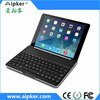 wireless buletooth keyboard for Ipad air with blacklight