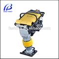 htr80 moto honda 150cc robin del motor de repuesto de apisonamiento partes pisón