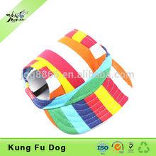 Pet Dog Hat