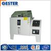 TESTING MACHINE, neutral and acid salt spray corrosion chamber