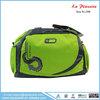 600D polyester sport bag, gym bag, duffel bag